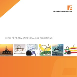 High Performance Sealing Solutions